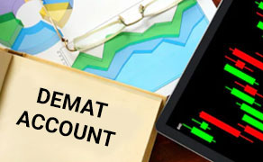 Demat Account ও তার খুঁটিনাটি